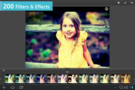 Photo Studio PRO v1