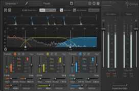 IZotope Plugins Pack 2016