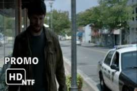Outcast season 1 episode 19